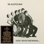 Madness - One Step Beyond (Deluxe Edition) CD1