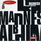 Madness - Heavy Heavy Hits