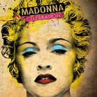 Madonna - Celebration (Benny Benassi Mixes) (CDS)