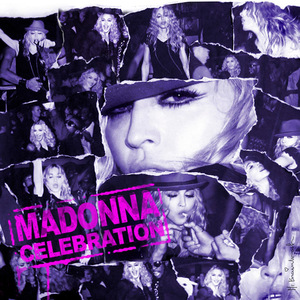 Celebration (Remixes)