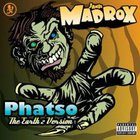 Phatso (The Earth 2 Version)