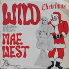 Wild Christmas (Vinyl)