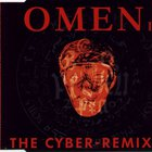 Omen III (The Cyber Remix)