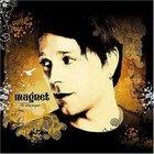 Magnet - The Tourniquet1