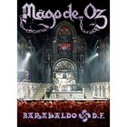 Barakaldo D.F. (DVDA)