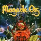 Madrid Las Ventas (Special Extended Edition) CD1
