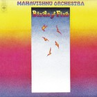 Mahavishnu Orchestra - Birds of Fire (Vinyl)