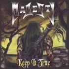 Majesty - Keep It True