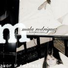 Mala Rodriguez - La Niña / Amor Y Respeto  (EP)