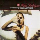 Mala Rodriguez - Yo Marco El Minuto (EP)