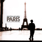 Malcolm McLaren - Paris CD1