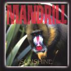Mandrill - Sunshine CD