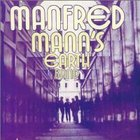 Manfred Mann - Manfred Mann's Earth Band