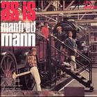 Manfred Mann - As Is