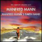 Manfred Mann's Earth Band - The Complete Greatest Hits 1963-2003 CD1