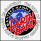 Manfred Mann's Earth Band - The Best Of