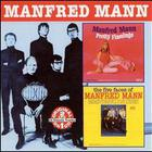 Manfred Mann's Earth Band - Pretty Flamingo