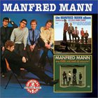 Manfred Mann's Earth Band - My Little Red Book Of Winners