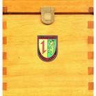 Mannheim Steamroller - Fresh Aire Collector's Box Vol. 1-8 CD1