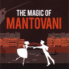 The Magic Of Mantovani CD2