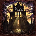 Mantus - Requiem