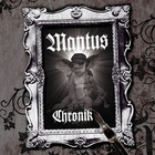 Mantus - Chronik CD1