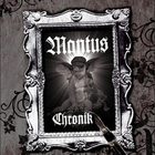 Mantus - Chronik CD2