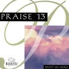 Praise 13: Meet Us Here
