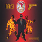 Marcel - Secret Weapon Volumes 1 & 2