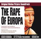 The Rape Of Europa Soundtrack