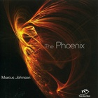 Marcus Johnson - The Phoenix