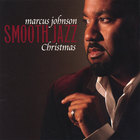 Marcus Johnson - Smooth Jazz Christmas