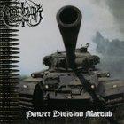 Marduk - Panzer Division Marduk