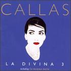 Maria Callas - La Divina 3