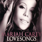 Mariah Carey - Love Songs