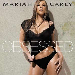 Obsessed (MCD)