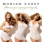 Mariah Carey - Memoir Of An Imperfect Angel CD1