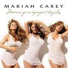 Mariah Carey - Memoirs Of An Imperfect Angel CD2