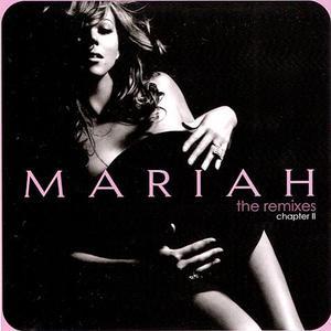 The Remixes: Chapter II