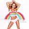 Mariah Carey - Rainbow