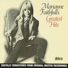 Marianne Faithfull - Greatest Hits (Remastered 1987)