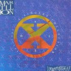 Marillion - Singles Collection 1982-1992