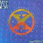 Marillion - Singles Collection 1982-1992