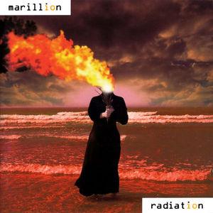 Radiation (Japanese Edition)