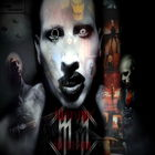 Marilyn Manson - Acoustic