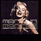 Marilyn Monroe - Greatest Hits Remixed