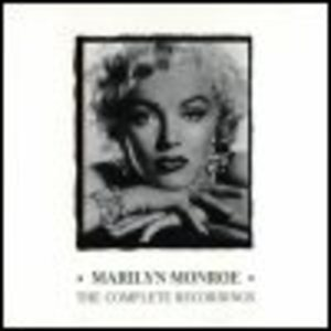 The Complete Recordings CD2