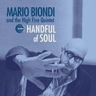 Mario Biondi - Handful Of Soul