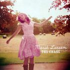 Marit Larsen - The Chase