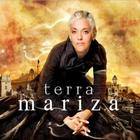 Mariza - Terra
